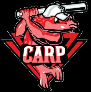Carp Transparentad (1).png