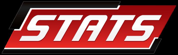 STATSlogo