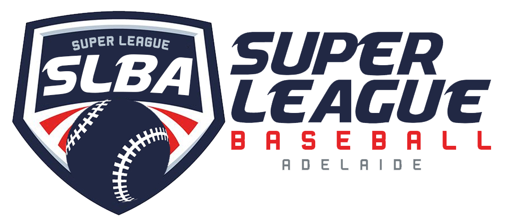 Super League Baseball