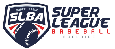 Super League Transparent